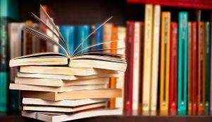 Recomendación de libros que todo fotógrafo debería conocer